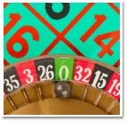 Biggest Mistakes that Beginners make in Roulette Games
